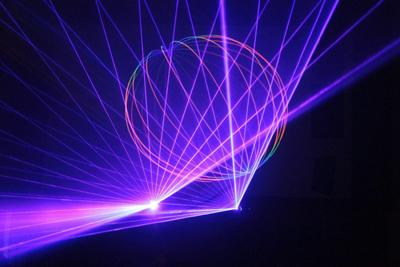 Физика лазера для косметологов