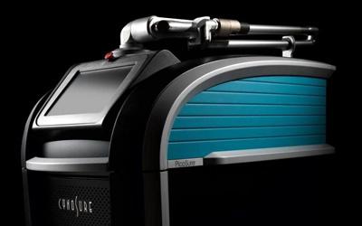 Использование лазера Picosure для лечения морщин и рубцов постакне