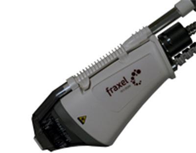 Тулиевый лазер